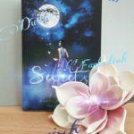Secrets, ein märchenhaft gutes Buch.