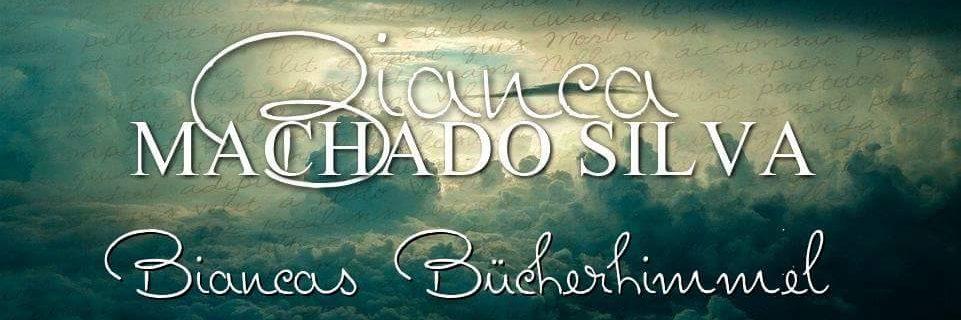 Biancas Bücherhimmel