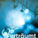 Das Cover des Buches Verträumt von S.T. Kranz