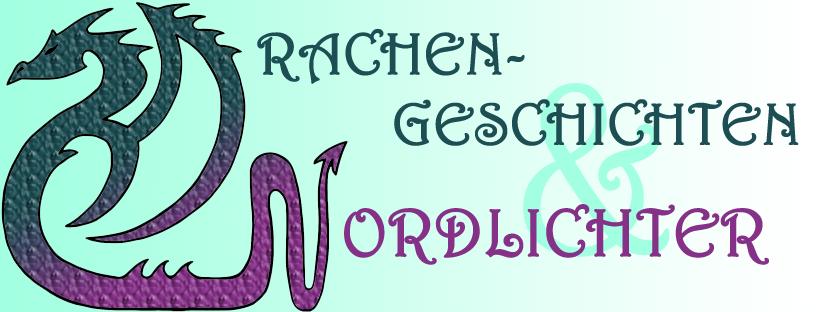 Blogvorstellung – Drachengeschichten & Nordlichter