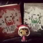 Secret Fire Teil 1 und 2
