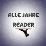 Alle Jahre Reader