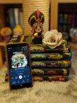 Ghostsitter Hörspiel und Bücher