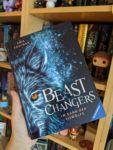 Beast Changers